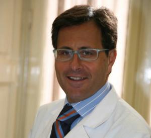 Dr Luigi Angrisani