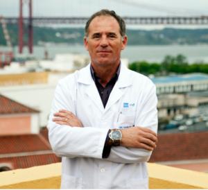 Dr. Carlos Vaz