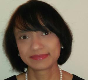 Kalpana Devalia