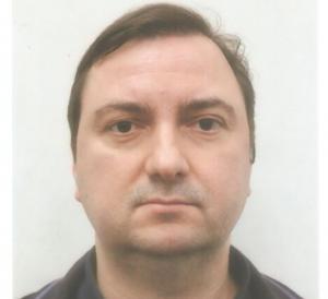 Dr Adam Goralczyk