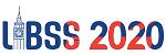 LIBSS Logo