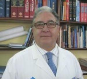 Antonio J. Torres