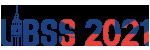 LIBSS 2021 Logo